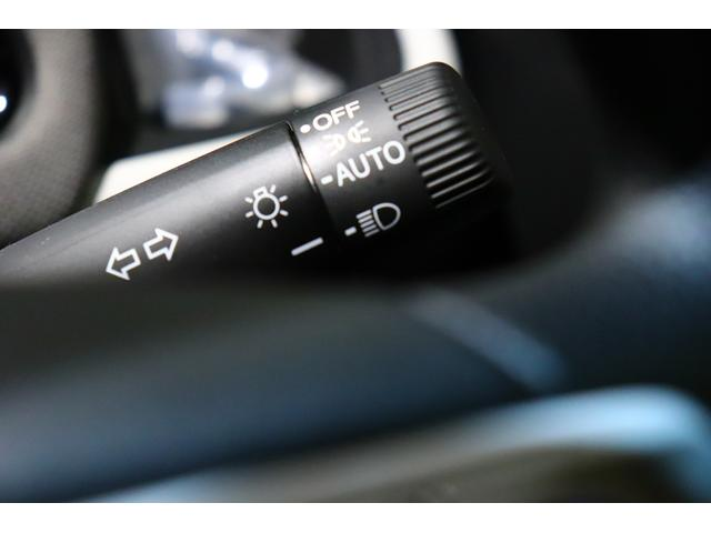 e:HEVクロスター ハイブリッド HondaSENSING ツートーン 純正ナビゲーション 衝突軽減ブレーキ LEDヘッドライト HondaCONNCTforGathers(10枚目)