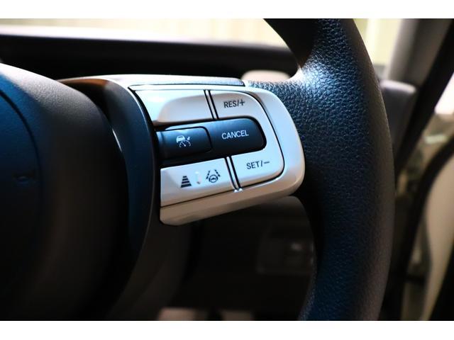 e:HEVクロスター ハイブリッド HondaSENSING ツートーン 純正ナビゲーション 衝突軽減ブレーキ LEDヘッドライト HondaCONNCTforGathers(13枚目)