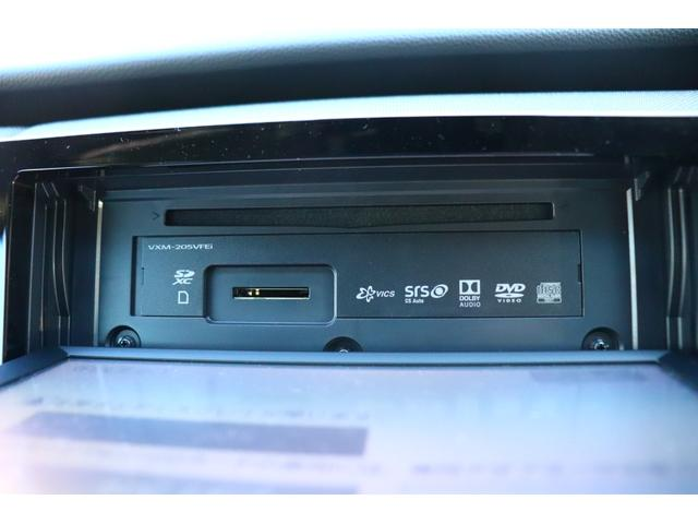 e:HEVクロスター ハイブリッド HondaSENSING ツートーン 純正ナビゲーション 衝突軽減ブレーキ LEDヘッドライト HondaCONNCTforGathers(20枚目)