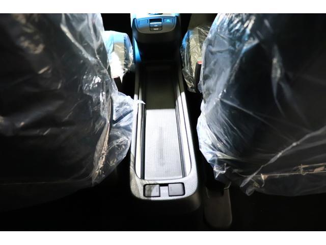 e:HEVクロスター ハイブリッド HondaSENSING ツートーン 純正ナビゲーション 衝突軽減ブレーキ LEDヘッドライト HondaCONNCTforGathers(28枚目)