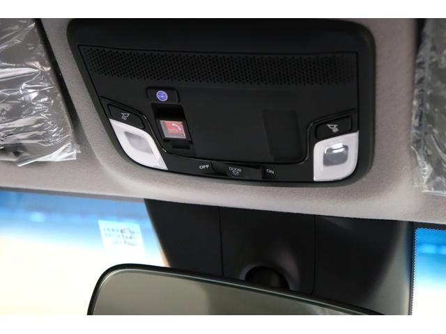 e:HEVクロスター ハイブリッド HondaSENSING ツートーン 純正ナビゲーション 衝突軽減ブレーキ LEDヘッドライト HondaCONNCTforGathers(34枚目)