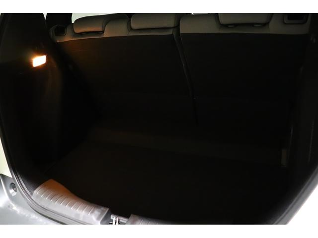 e:HEVクロスター ハイブリッド HondaSENSING ツートーン 純正ナビゲーション 衝突軽減ブレーキ LEDヘッドライト HondaCONNCTforGathers(39枚目)