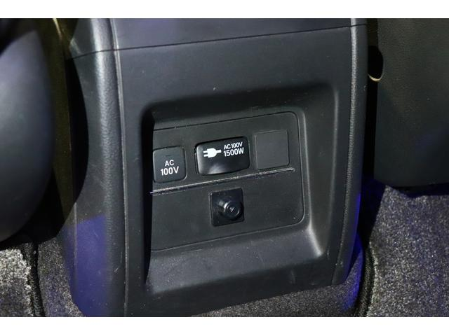 ハイブリッドアブソルート・ホンダセンシングEXパック ワンオーナー/ユーザー買取/ETC車載器/純正ナビゲーション/フリップダウンモニター/バックカメラ/純正ドライブレコーダー/HondaSENSING/LEDルームランプ/大型アームレスト(37枚目)