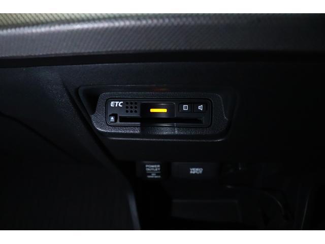 ジャストセレクション ワンオーナー/ユーザー買取/ETC車載器/純正ナビゲーション/バックカメラ/6人乗り/オートライト/ハイブリッド専用フロントグリル/HIDライト/セキュリティアラーム/クルーズコントロール(7枚目)