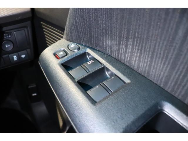 ジャストセレクション ワンオーナー/ユーザー買取/ETC車載器/純正ナビゲーション/バックカメラ/6人乗り/オートライト/ハイブリッド専用フロントグリル/HIDライト/セキュリティアラーム/クルーズコントロール(39枚目)