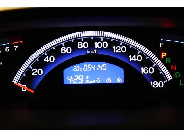 G エアロ ワンオーナー/ユーザー買取/5人乗り/オートライト/15インチアルミホイル/ドアミラウーウインカー/クルーズコントロール/セキュリティーアラーム/フルオートエアコン/HIDヘッドライト(3枚目)