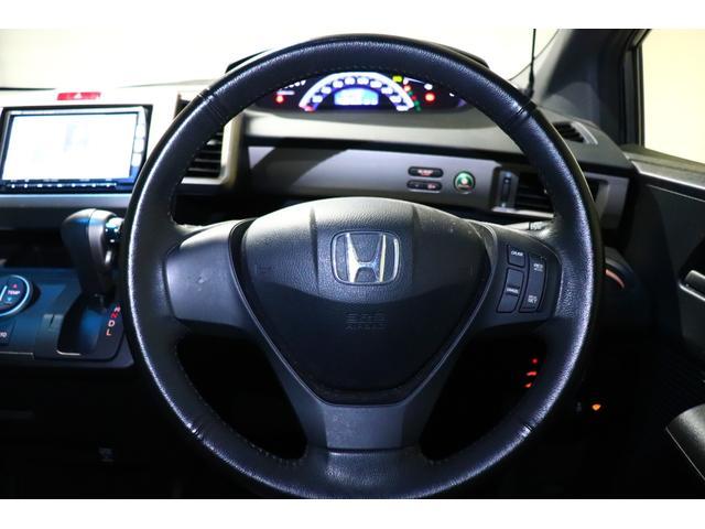 G エアロ ワンオーナー/ユーザー買取/5人乗り/オートライト/15インチアルミホイル/ドアミラウーウインカー/クルーズコントロール/セキュリティーアラーム/フルオートエアコン/HIDヘッドライト(4枚目)
