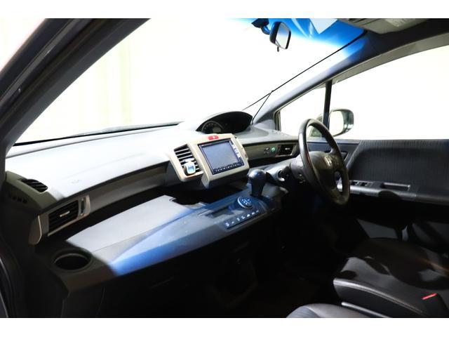 G エアロ ワンオーナー/ユーザー買取/5人乗り/オートライト/15インチアルミホイル/ドアミラウーウインカー/クルーズコントロール/セキュリティーアラーム/フルオートエアコン/HIDヘッドライト(10枚目)