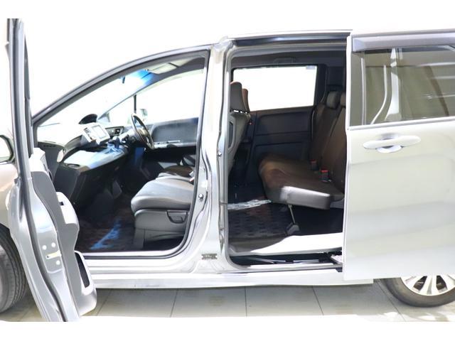 G エアロ ワンオーナー/ユーザー買取/5人乗り/オートライト/15インチアルミホイル/ドアミラウーウインカー/クルーズコントロール/セキュリティーアラーム/フルオートエアコン/HIDヘッドライト(13枚目)