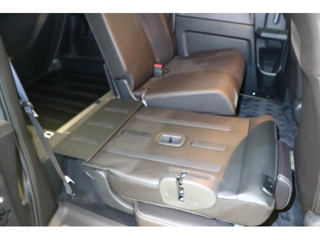G エアロ ワンオーナー/ユーザー買取/5人乗り/オートライト/15インチアルミホイル/ドアミラウーウインカー/クルーズコントロール/セキュリティーアラーム/フルオートエアコン/HIDヘッドライト(17枚目)