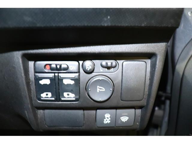 G エアロ ワンオーナー/ユーザー買取/5人乗り/オートライト/15インチアルミホイル/ドアミラウーウインカー/クルーズコントロール/セキュリティーアラーム/フルオートエアコン/HIDヘッドライト(28枚目)