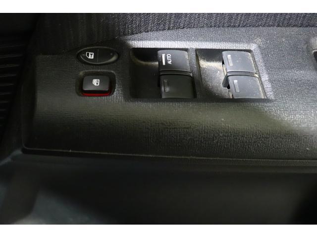 G エアロ ワンオーナー/ユーザー買取/5人乗り/オートライト/15インチアルミホイル/ドアミラウーウインカー/クルーズコントロール/セキュリティーアラーム/フルオートエアコン/HIDヘッドライト(38枚目)