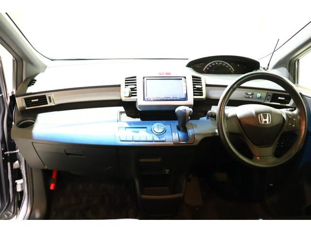 G エアロ ワンオーナー/ユーザー買取/5人乗り/オートライト/15インチアルミホイル/ドアミラウーウインカー/クルーズコントロール/セキュリティーアラーム/フルオートエアコン/HIDヘッドライト(40枚目)