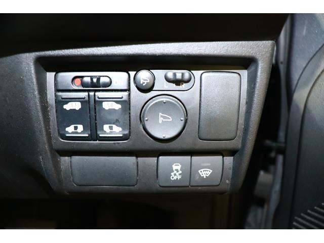 G エアロ ワンオーナー/ユーザー買取/5人乗り/オートライト/15インチアルミホイル/ドアミラウーウインカー/クルーズコントロール/セキュリティーアラーム/フルオートエアコン/HIDヘッドライト(43枚目)
