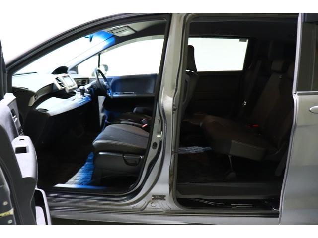 G エアロ ワンオーナー/ユーザー買取/5人乗り/オートライト/15インチアルミホイル/ドアミラウーウインカー/クルーズコントロール/セキュリティーアラーム/フルオートエアコン/HIDヘッドライト(49枚目)