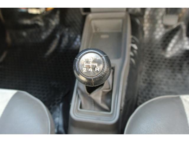 日産 サニートラック ロングDX 前期丸目使用 ダットサングリル クーラー