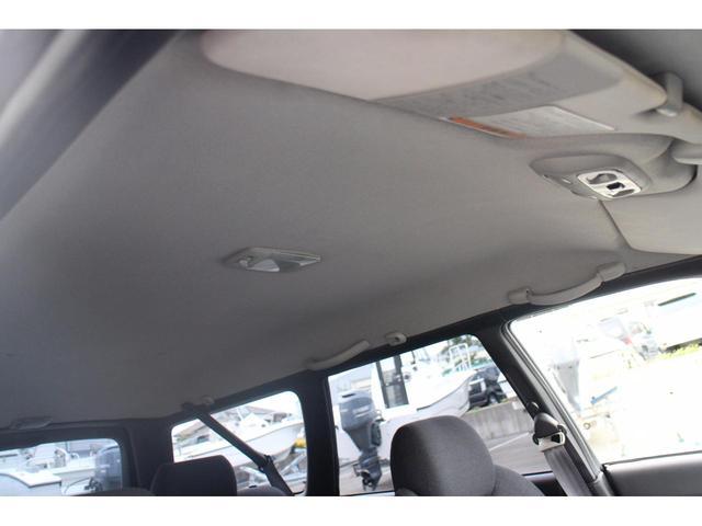 天井もシミ破れ等なく綺麗な状態を保っております!
