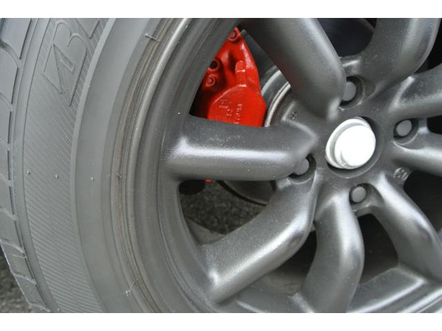 日産 スカイライン GT-X2.8改 L28公認3ナンバー公認 オーバーホール済