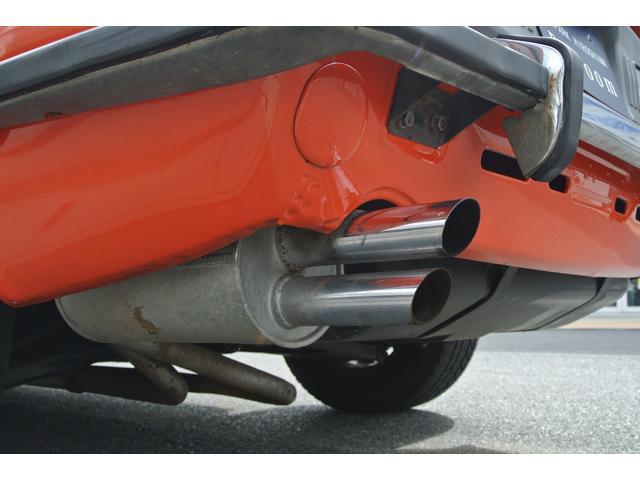 日産 フェアレディZ GS30 オーバーフェンダー公認 エンジン分解整備済