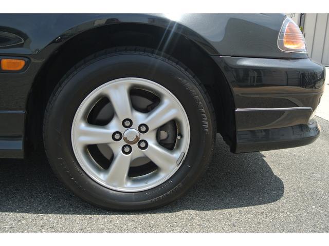 トヨタ カルディナ GT-T ICターボ 5速MT 4WD ワンオーナー車