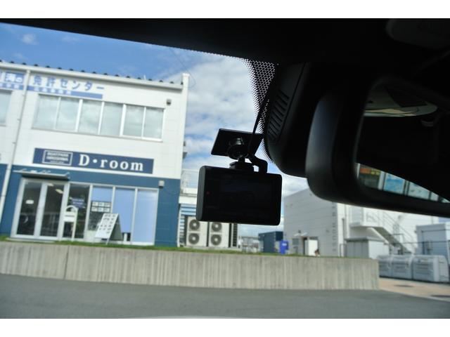 メルセデス・ベンツ M・ベンツ C200ワゴン BF AVG AMGスポーツPKG ドラレコ