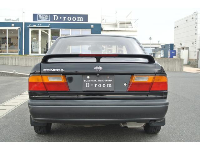 1.8CiLセレクション 5速MT サンルーフ オリジナル車(4枚目)