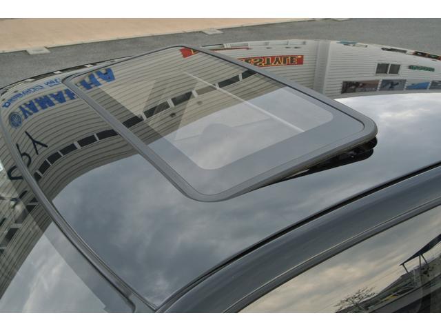 1.8CiLセレクション 5速MT サンルーフ オリジナル車(17枚目)