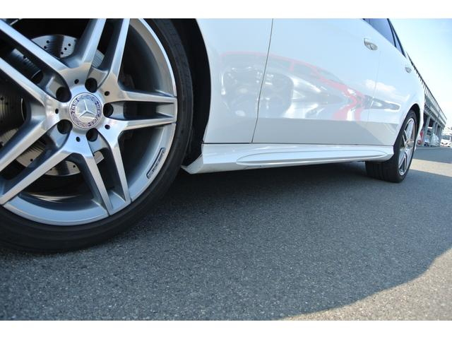 E250 アバンギャルド AMGスポーツPKG(4枚目)