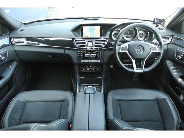 E250 アバンギャルド AMGスポーツPKG(6枚目)