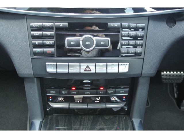 E250 アバンギャルド AMGスポーツPKG(9枚目)