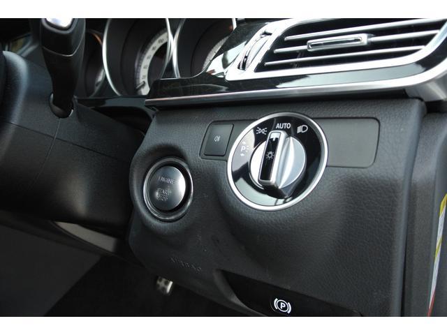E250 アバンギャルド AMGスポーツPKG(12枚目)