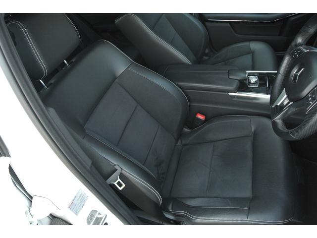 E250 アバンギャルド AMGスポーツPKG(13枚目)