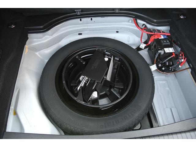 E250 アバンギャルド AMGスポーツPKG(19枚目)