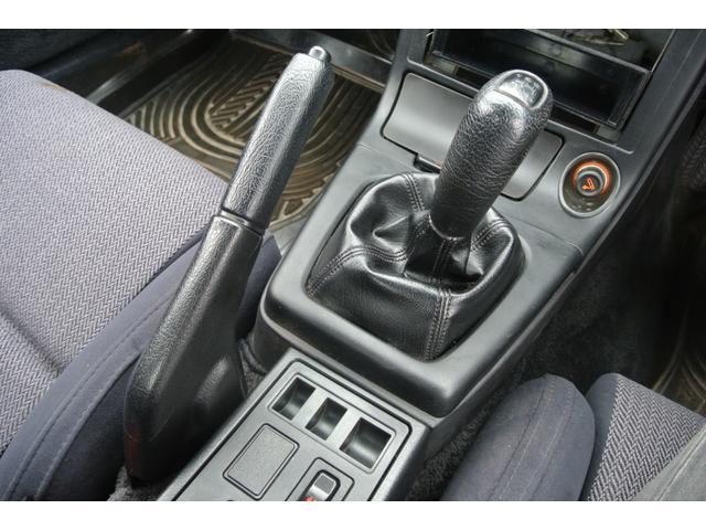 「マツダ」「サバンナRX-7」「クーペ」「広島県」の中古車8