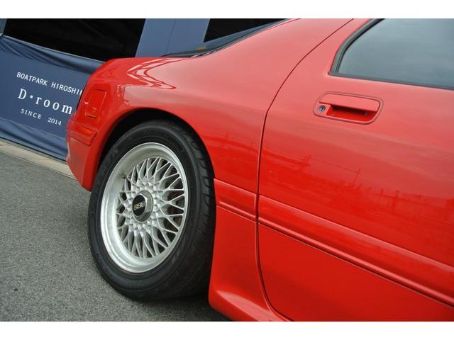 「マツダ」「サバンナRX-7」「クーペ」「広島県」の中古車15