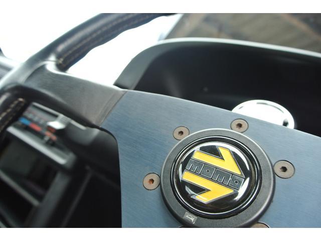 「マツダ」「サバンナRX-7」「クーペ」「広島県」の中古車44