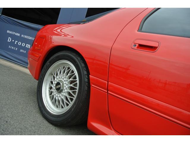 「マツダ」「サバンナRX-7」「クーペ」「広島県」の中古車66