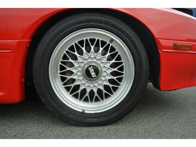 「マツダ」「サバンナRX-7」「クーペ」「広島県」の中古車69