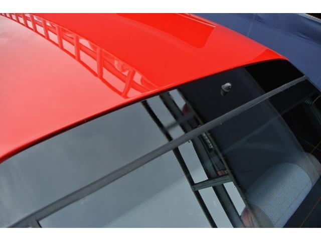 「マツダ」「サバンナRX-7」「クーペ」「広島県」の中古車77