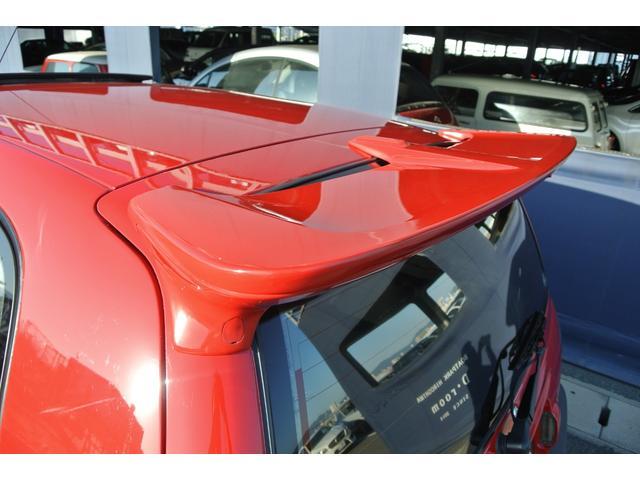 「日産」「パルサー」「コンパクトカー」「広島県」の中古車27