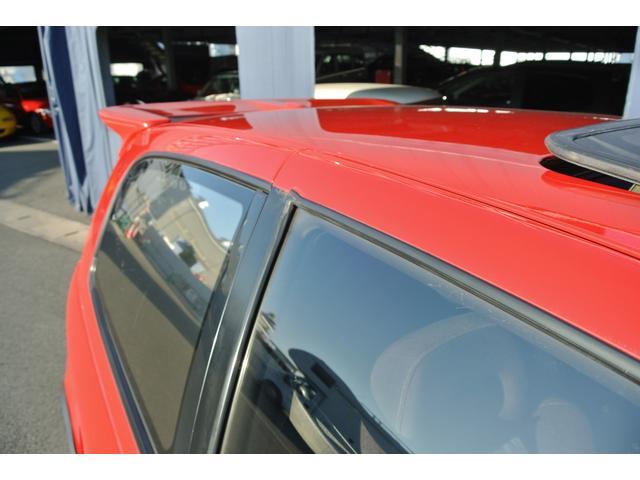 「日産」「パルサー」「コンパクトカー」「広島県」の中古車37
