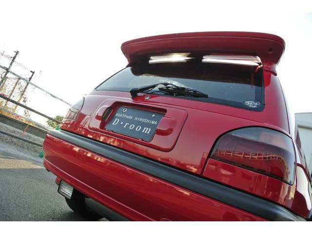 「日産」「パルサー」「コンパクトカー」「広島県」の中古車80