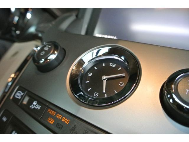 「キャデラック」「キャデラック CTSスポーツワゴン」「ステーションワゴン」「広島県」の中古車12