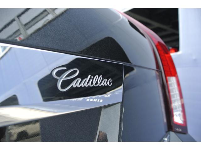 「キャデラック」「キャデラック CTSスポーツワゴン」「ステーションワゴン」「広島県」の中古車32