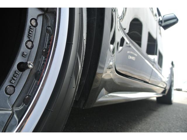 「キャデラック」「キャデラック CTSスポーツワゴン」「ステーションワゴン」「広島県」の中古車36