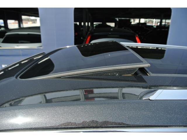 「キャデラック」「キャデラック CTSスポーツワゴン」「ステーションワゴン」「広島県」の中古車41