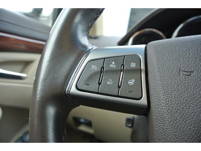 「キャデラック」「キャデラック CTSスポーツワゴン」「ステーションワゴン」「広島県」の中古車45
