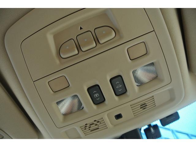 「キャデラック」「キャデラック CTSスポーツワゴン」「ステーションワゴン」「広島県」の中古車57