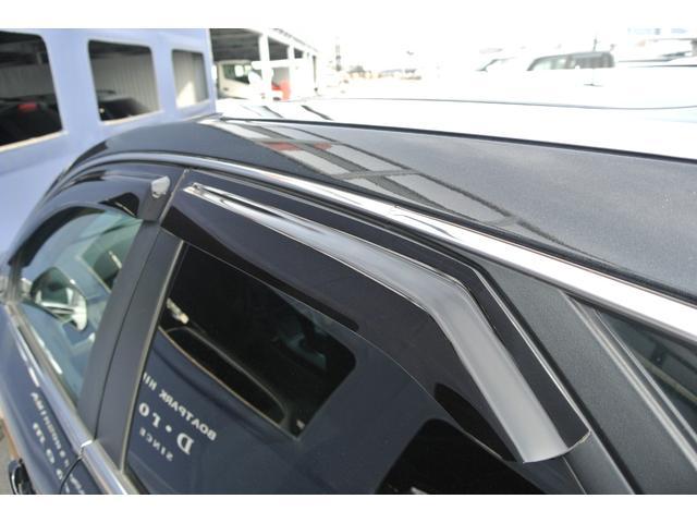 「キャデラック」「キャデラック CTSスポーツワゴン」「ステーションワゴン」「広島県」の中古車63