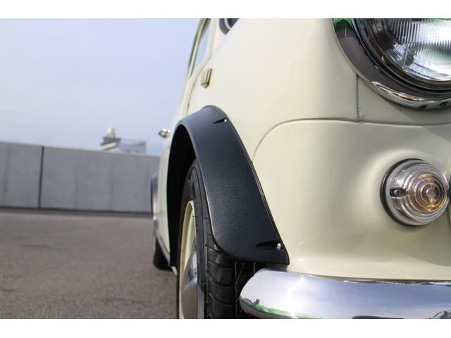 「ローバー」「ローバー MINI」「セダン」「広島県」の中古車18